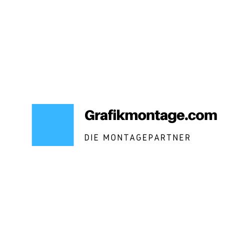 Grafikmontage.com