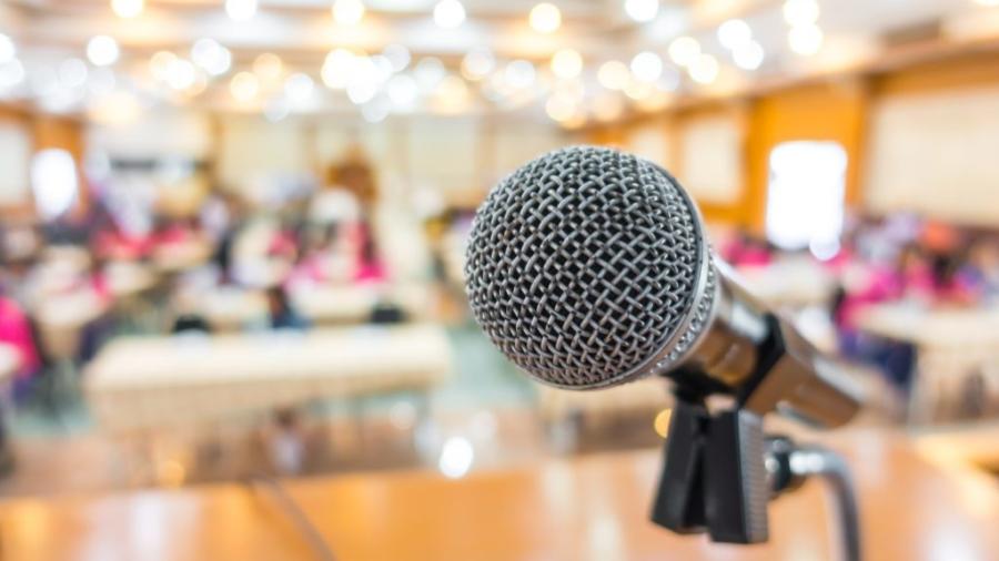 livecom: Neue Hürden für die Veranstaltungsbranche